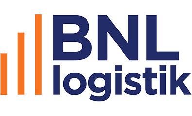 BNL Logistik