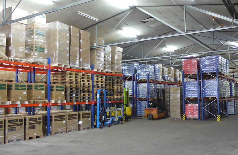 lagerlogistik-duesseldorf-bnl-logistik